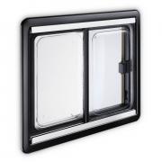 Окно сдвижное Dometic S4 800x450